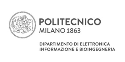 logo-politecnico
