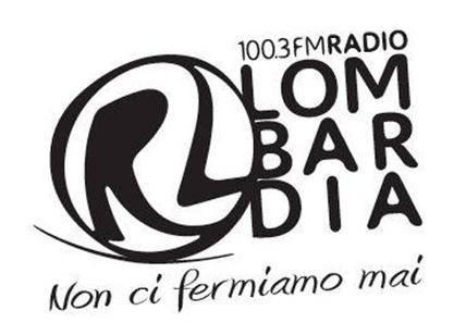 radiolombardia-ape10