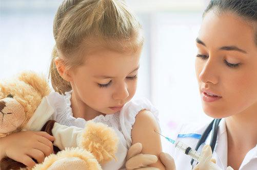 vaccinazione_antiinfluenzale_2