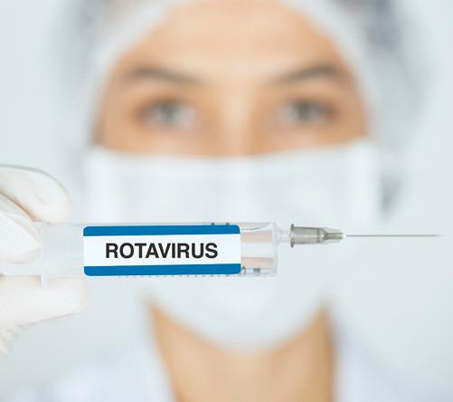 rotavirus_2
